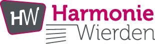 Harmonie Wierden