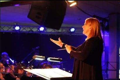 JohannaHoekman