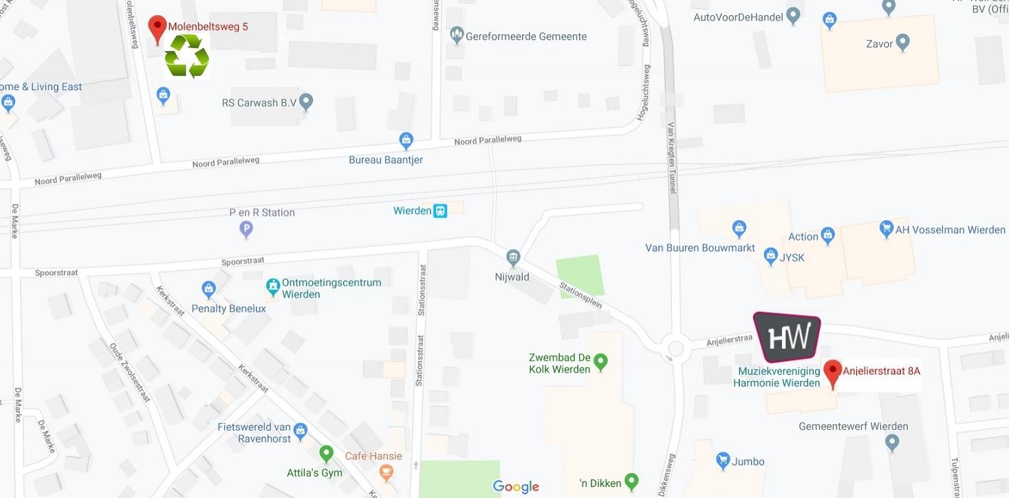 Map_InHarmonie_2019V2