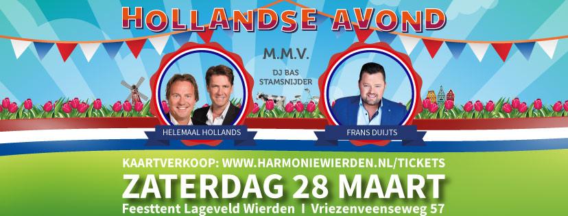 header-facebook-hollandse-avond